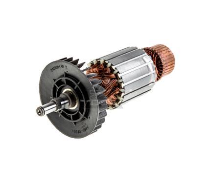 Ротор ACECA A0006