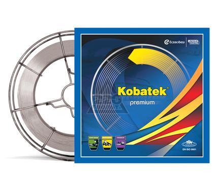 Проволока сварочная KOBATEK Al-Si5 1.2мм
