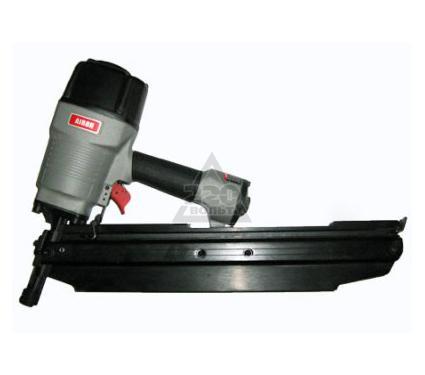 Пистолет гвоздезабивной пневматический AIRON N90PH-A1