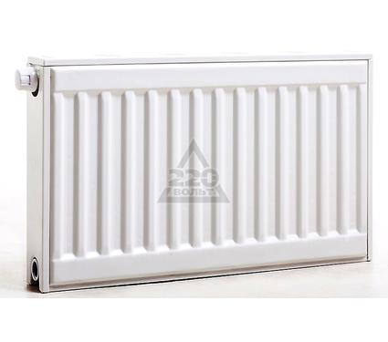 Радиатор стальной PRADO Universal 11х500х1000