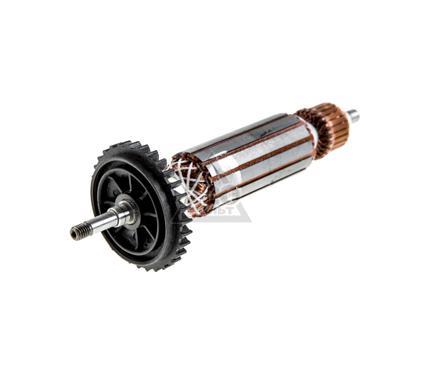 Ротор ACECA A0039