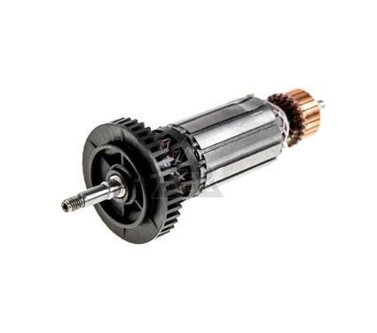 Ротор ACECA A0076G