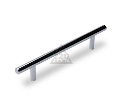 Ручка мебельная INRED IN.01.3020.128.PC