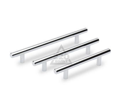 Ручка мебельная INRED IN.01.3022.128.BN