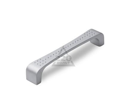Ручка мебельная INRED IN.01.1029.128.SC