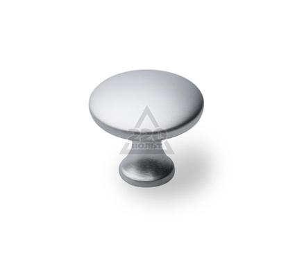 Ручка мебельная INRED IN.01.5051.0.SC