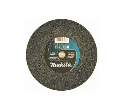 Круг шлифовальный MAKITA A-47195