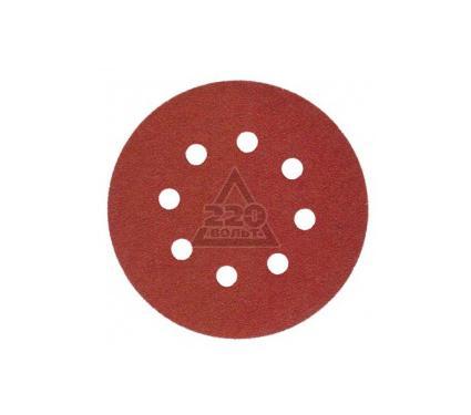 Круг шлифовальный MAKITA P-43533