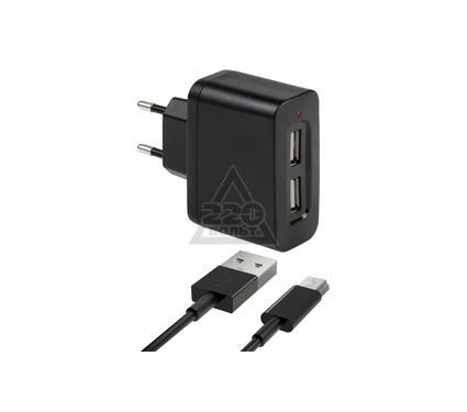 Зарядное устройство INTER STEP 37488