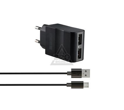 Зарядное устройство INTER STEP 30708