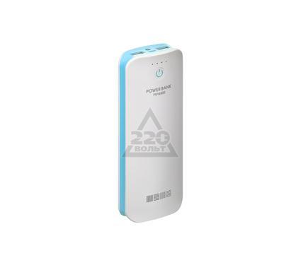 Аккумулятор INTER STEP PB16800 бл/гл