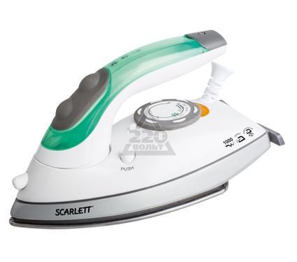 Утюг SCARLETT SC-SI30T01