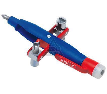 Ключ KNIPEX KN-001117