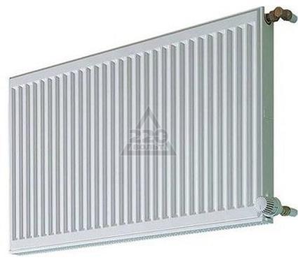 Радиатор стальной HOFFMANN Ventil Compact 500х1000