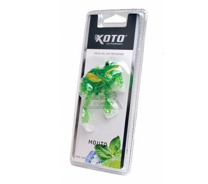 Ароматизатор KOTO FHH-119
