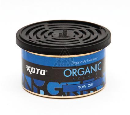 Ароматизатор KOTO FPO-102