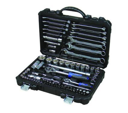 Набор инструментов FORSAGE 9755/4881-7