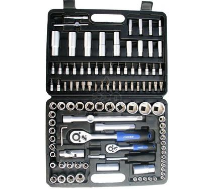Набор инструментов FORSAGE 9582/4941-9 (NEW Forsage)