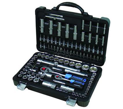 Набор инструментов FORSAGE 9586/41082-7 (NEW Forsage)