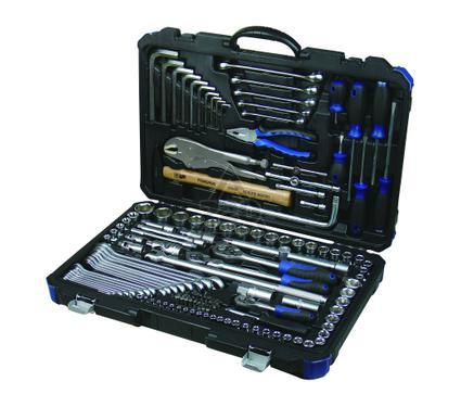 Набор инструментов FORSAGE 9015/41421-5