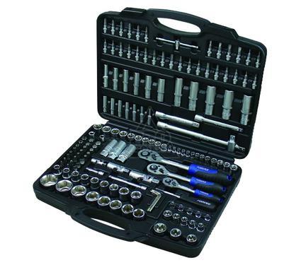 Набор инструментов FORSAGE 9635/41501-5