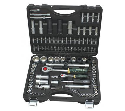 Набор инструментов ROCK FORCE 4282/41082-5