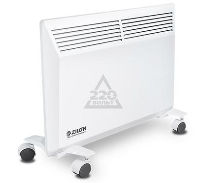 Конвектор ZILON ZHC-1000 SR2.0