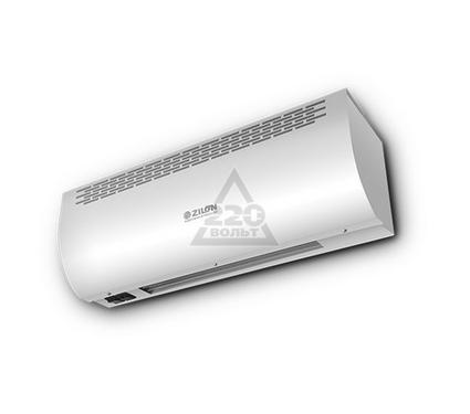 Тепловая завеса ZILON ZVV-0.8Е5М