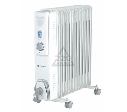 Радиатор TIMBERK TOR 21.1507 ACX