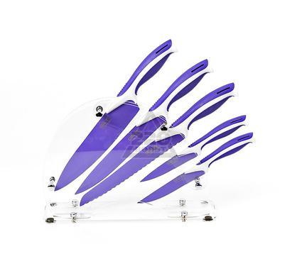 Набор ножей GREYS GKN-013