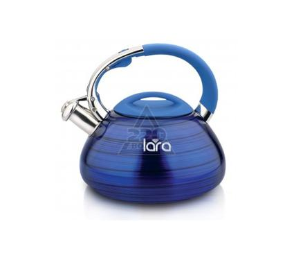 Чайник LARA LR00-14