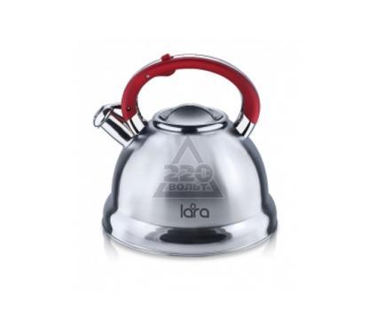 Чайник LARA LR00-15