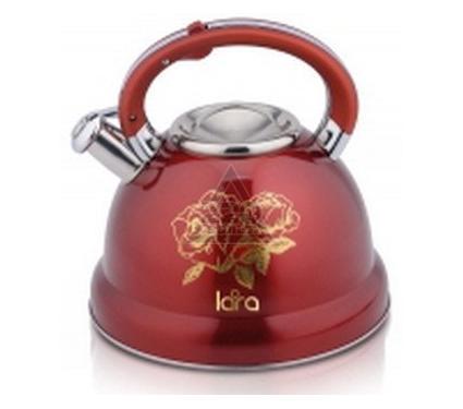 Чайник LARA LR0017RF