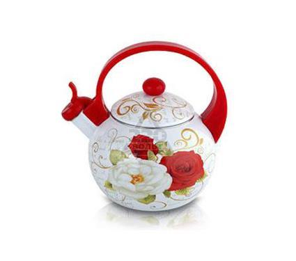 Чайник LARA LR00-22
