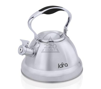 Чайник LARA LR00-46