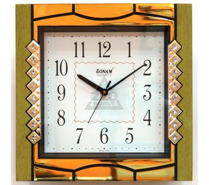 Часы настенные SONAM 4365