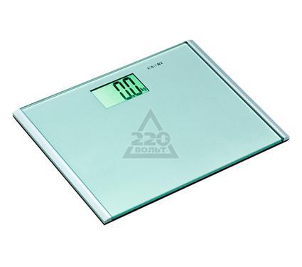 Весы напольные VES 970307