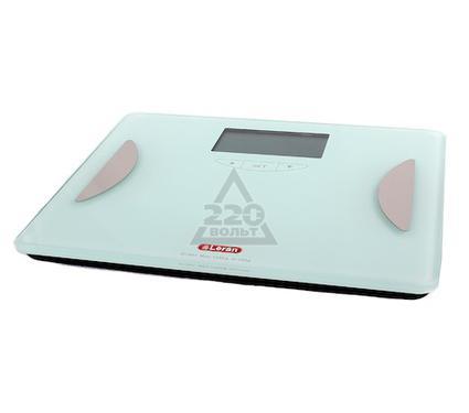 Весы напольные VES EF601