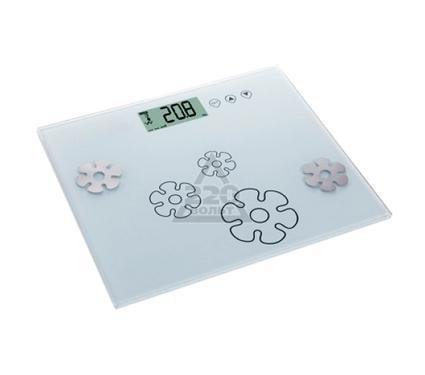 Весы напольные VES ЕF96132