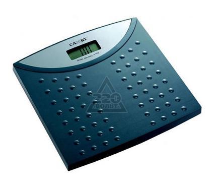 Весы напольные VES 9171-36