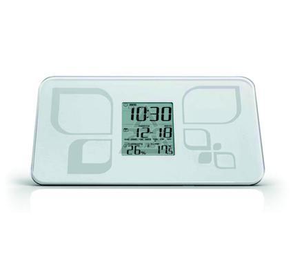 Весы напольные VES EB9506