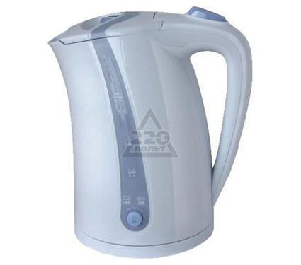 Чайник VES V1006