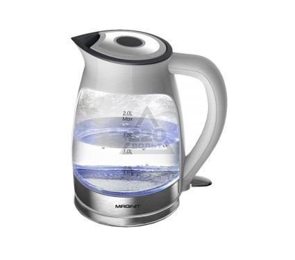 Чайник MAGNIT RMK1002W