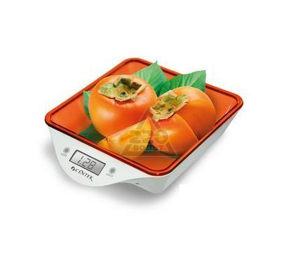 Весы кухонные CENTEK CT-2455