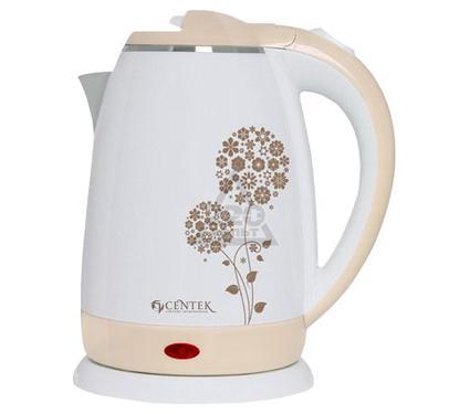 Чайник CENTEK CT-1026б