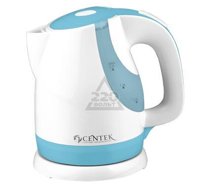 Чайник CENTEK CT-1048V