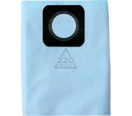 Мешок OZONE MXT-321/5
