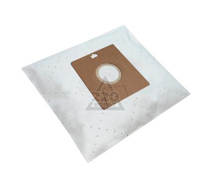 Мешок EURO Clean E-04