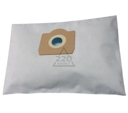 Мешок OZONE M-11