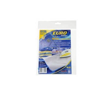 Сетка EURO Clean EUR SG-05